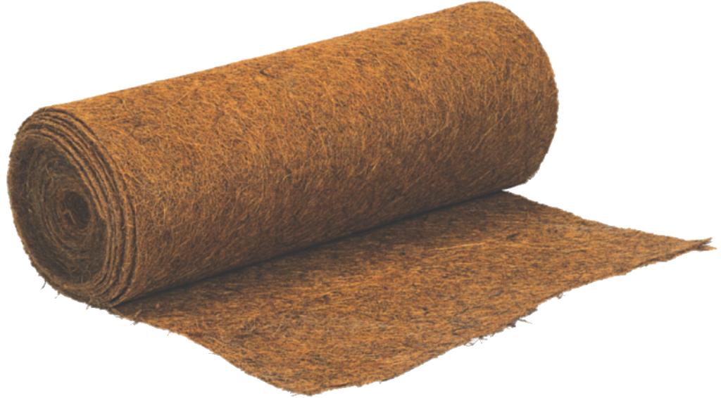 Ambassador Bulk Coco Roll - Roll size: 10m x 0.75m
