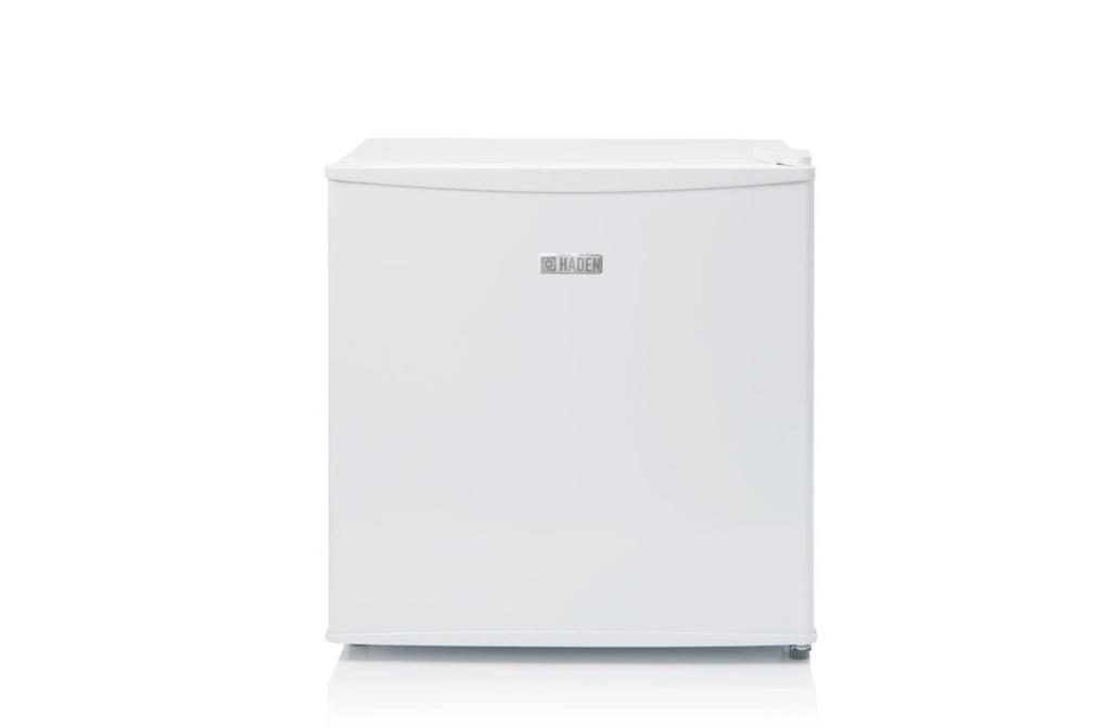 Haden Table Top Compact Freezer - 47cm