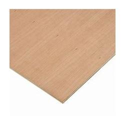 Exterior Plywood - 610mm x 1220mm x 5.5mm