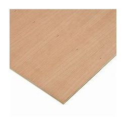 Exterior Plywood - 2440mm x 1220mm x 5.5mm