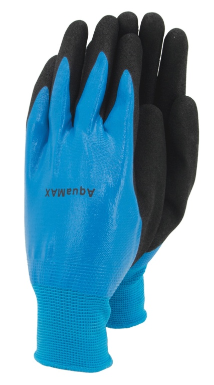 Town & Country Aquamax Gloves - Medium