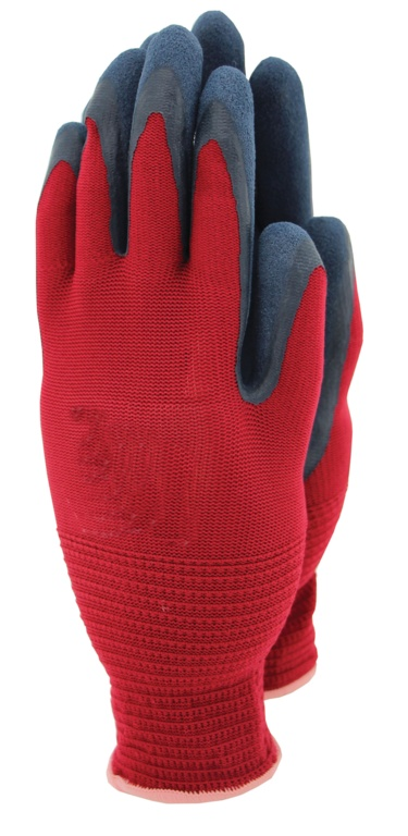 Town & Country Mastergrip Little Gardener Red - XXS