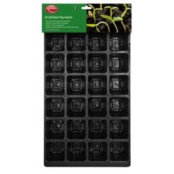 Ambassador Seed Tray Inserts Pack 5