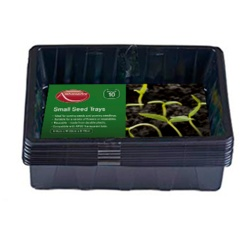 Ambassador Seed Tray - Pack 10 Small