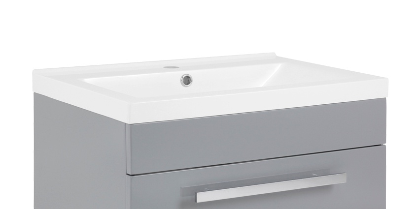 SP Avalon Basin For 600mm Vanity Unit - 600mm