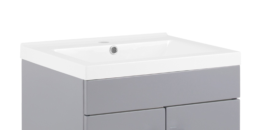 SP Avalon Basin For 500mm Vanity Unit - 500mm