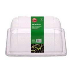 Ambassador Seed Tray Lid - Pack 2 Medium
