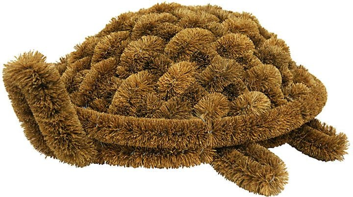 Groundsman Turtle Scraper Mat