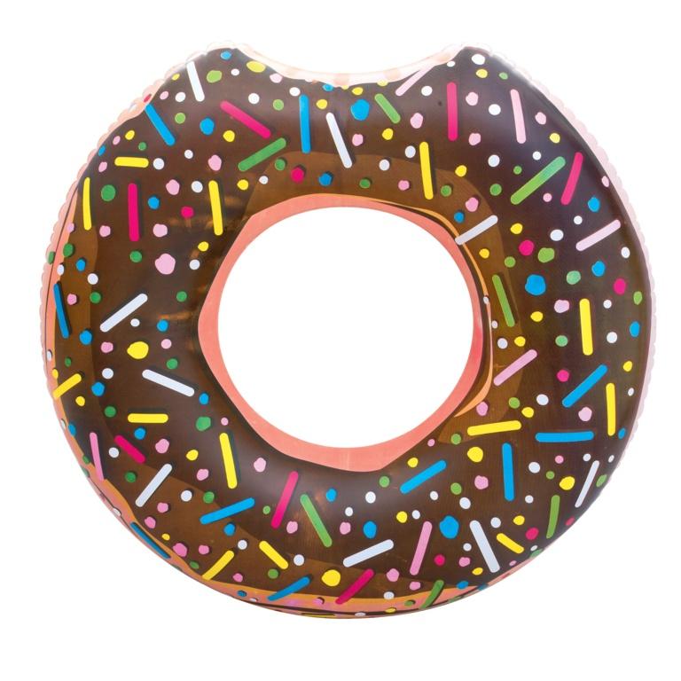 """Bestway Donut Ring - 42"""""""