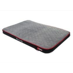 Scruffs Thermal Self Heating Dog Bed