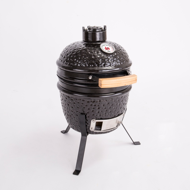 Grill Chef New Mini Kamado Barbecue