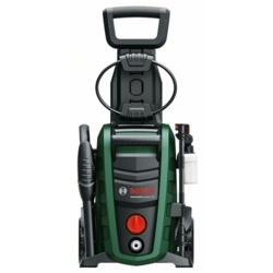 Bosch Aquatak Pressure Washer