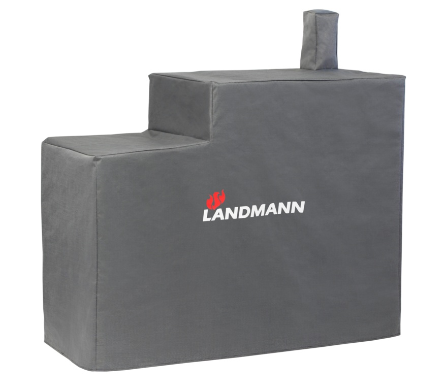Landmann Kentucky Smoker Barbecue Cover