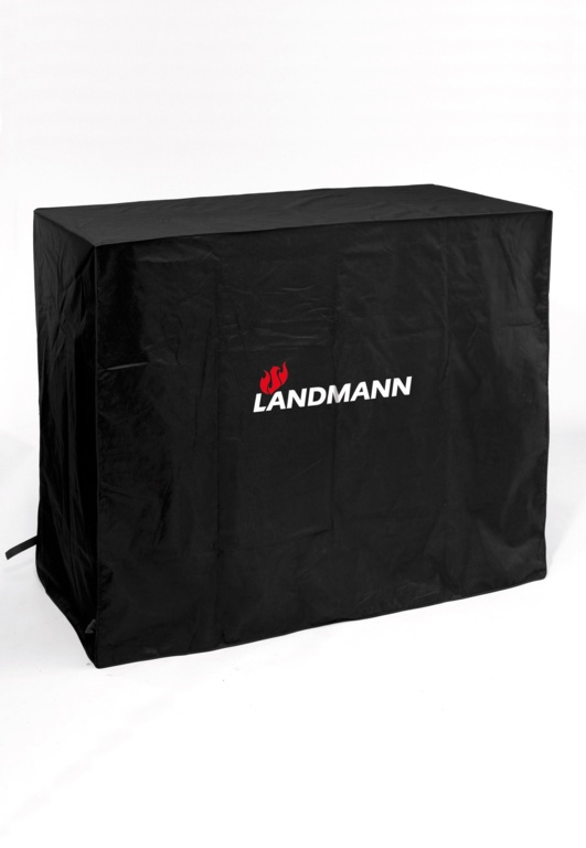 Landmann Extra Large Barbecue Cover - 180cm