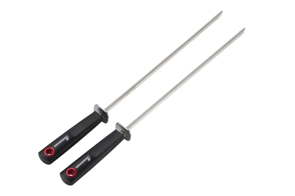 Landmann Quality Skewers