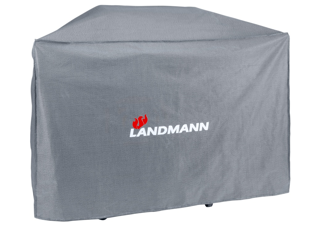 Landmann Avalon 3.1 Pts Cover