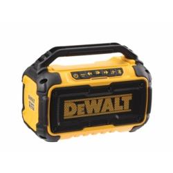 DeWalt Xr Premium Bluetooth Speaker