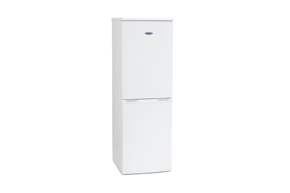 Iceking Frost Free Fridge Freezer