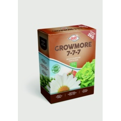 Doff Growmore