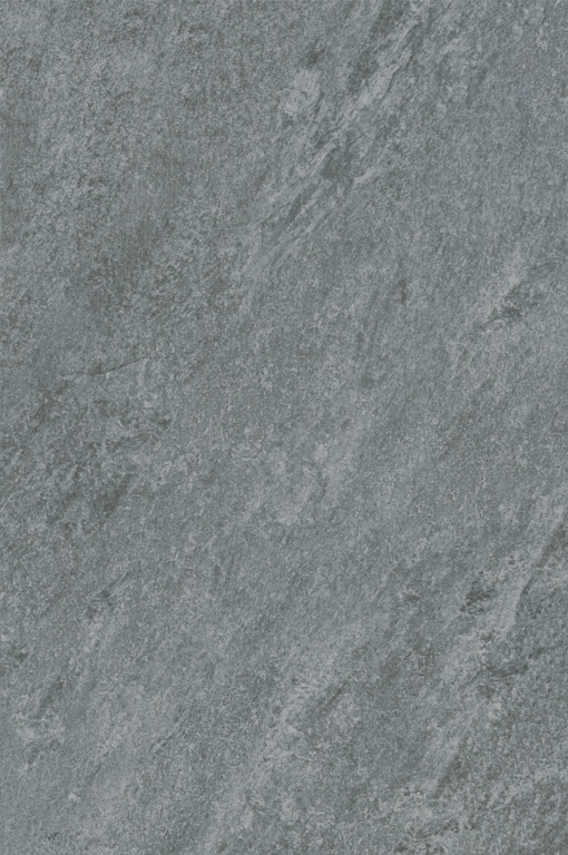 Verona Westbury Grey Outdoor Tile 600 x 900 x 20mm - 1.08m2