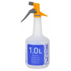 Hozelock Spraymist Trigger Sprayer