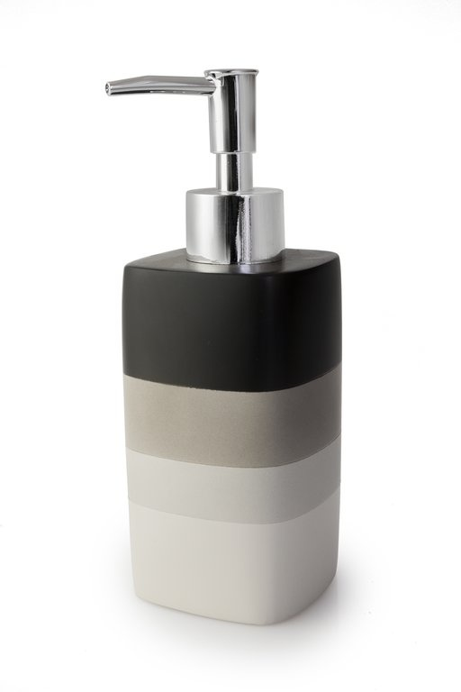 Blue Canyon Grafene Soap Dispenser
