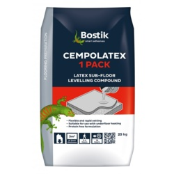 Cementone Cempolatex Levelling Compound