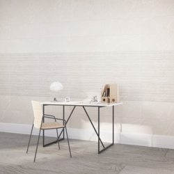Verona Bexley Marfil Porcelain Wall Floor Tile