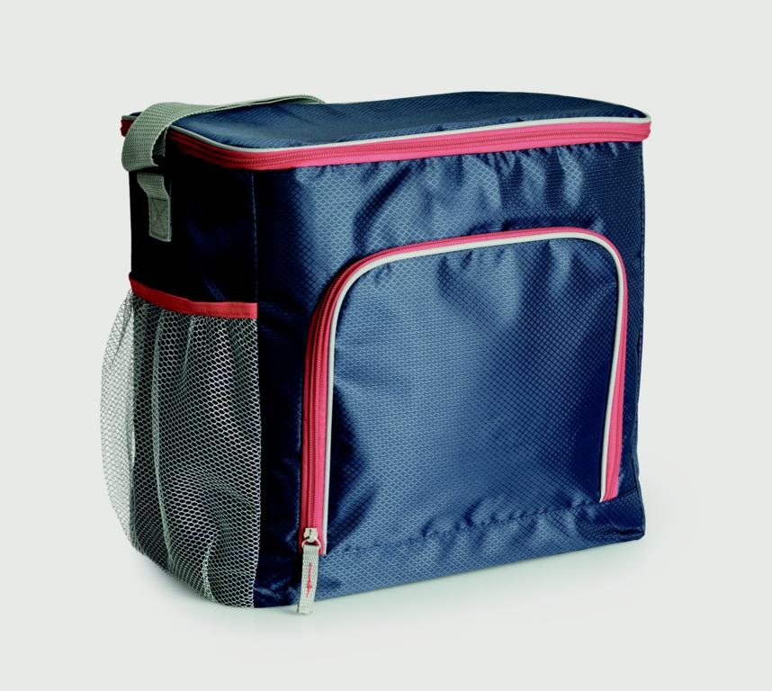 Casa Casa Elite Cool Bag - Blue 36 Can