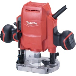 """Makita 1/4"""" Or 3/8"""" Plunger Router"""