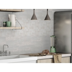 Halcon Pr Corum Ceramic Wall Tile 250 x 400mm