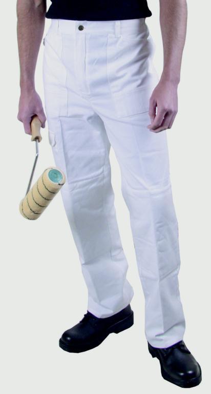 """ProDec Painters Trousers - 34"""""""