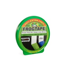Frog Tape Multi Surface Tape