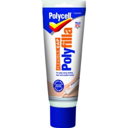 Polycell Flexible Gap Polyfilla