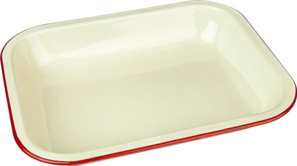 Nimbus Bake Pan - 34cm