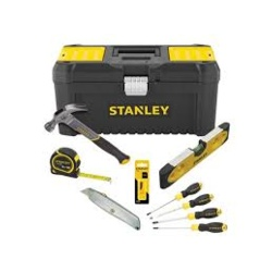 Stanley Essentials Tool Kit