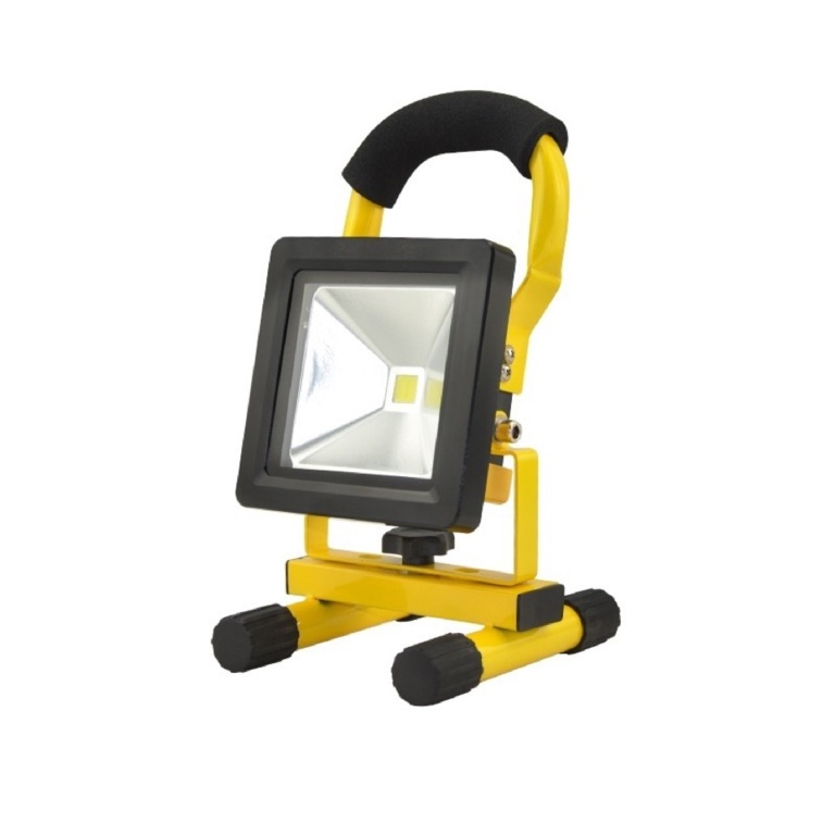 Lyveco Rechargable Worklight - 10w