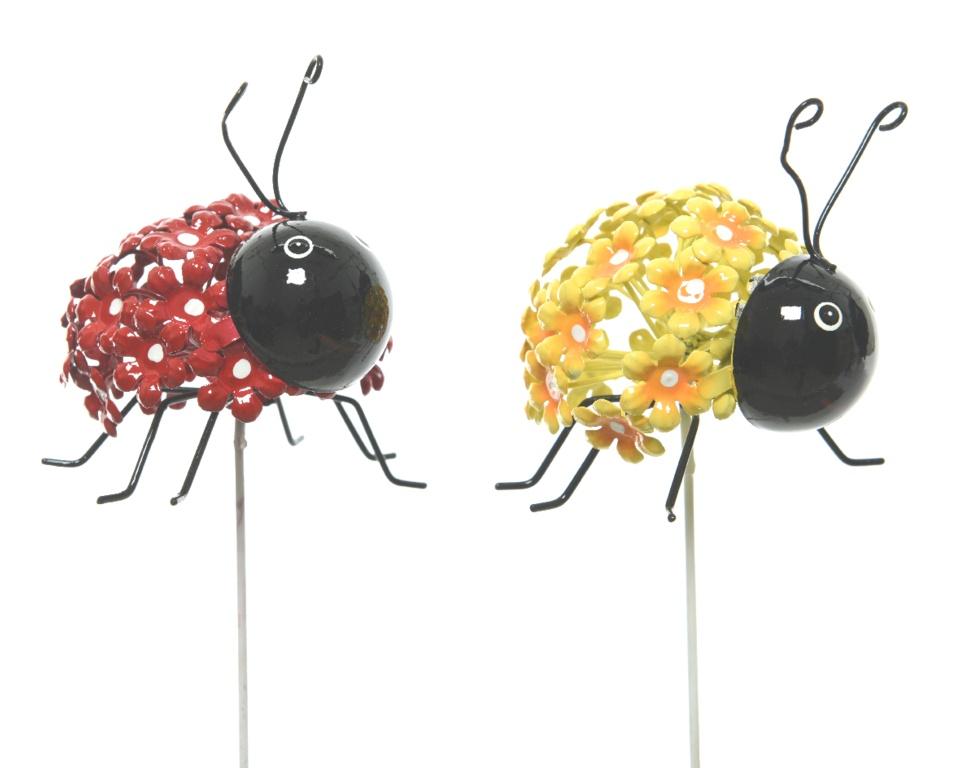 Kaemingk Iron Ladybug Pick