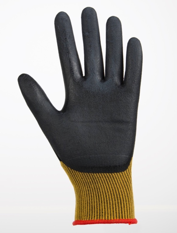 Tegera 8800 Infinity Gloves - Size 10