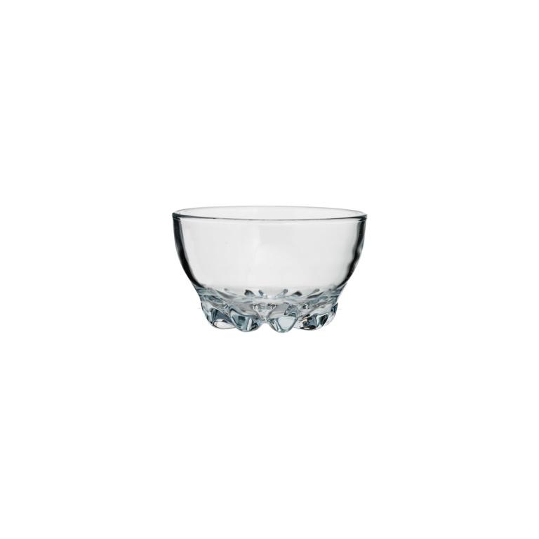 Ravenhead Essentials Hobnobs Bowls - Pack 3