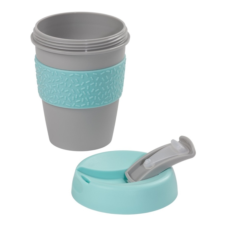 Chef Aid Reusable Travel Cup