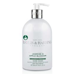 Baylis & Harding Anti Bacterial Hand Wash 500ml