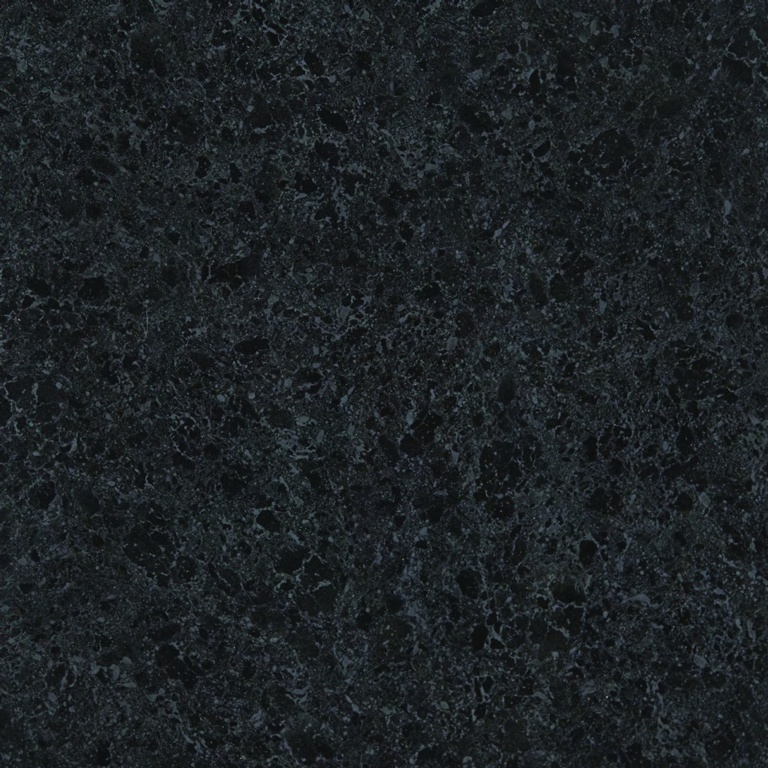Wilsonart Midnight Granite Worktop - 3000 x 600 x 38mm