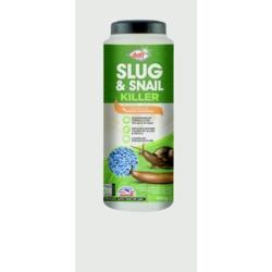 Doff Slug & Snail Killer
