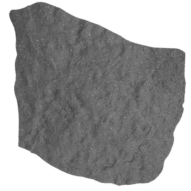 Primeur Stepping Stone - Natural B Grey