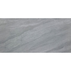 Verona Aria Dark Grey Porcelain Wall and Floor Tile 300 x 600mm