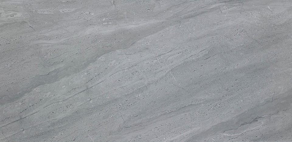 Verona Aria Dark Grey Porcelain Wall and Floor Tile 300 x 600mm - 1.08m2 per pack