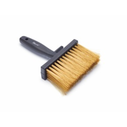 "Harris Essentials 5"" Paste Brush"