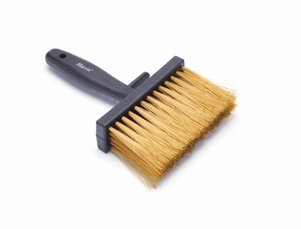 Harris Essentials Paste Brush - 125mm