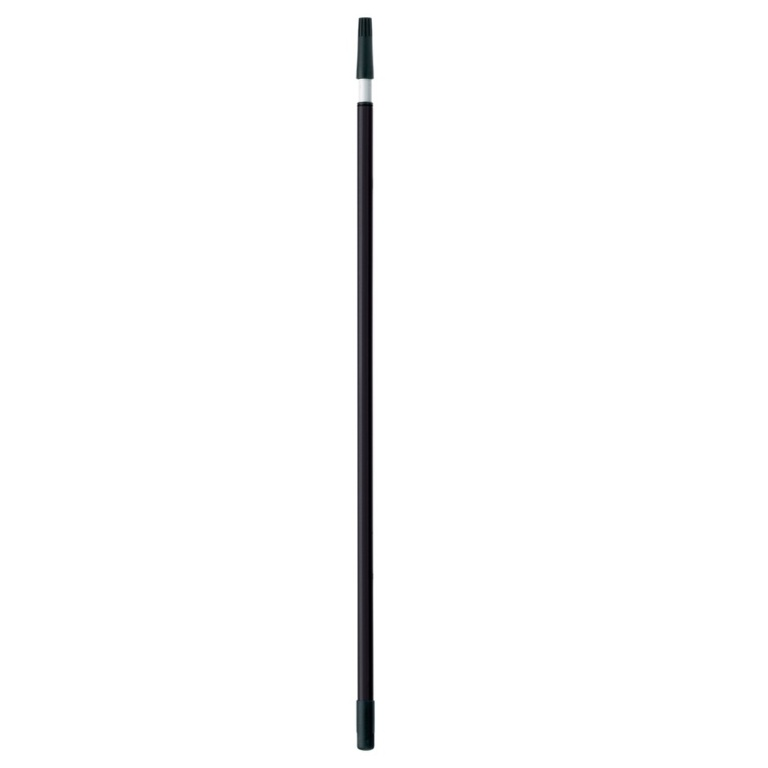 Harris Essentials Extension Pole - 2m